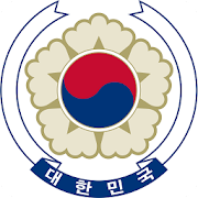 Districts of South Korea