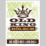 Bricktown Old King Kolsch
