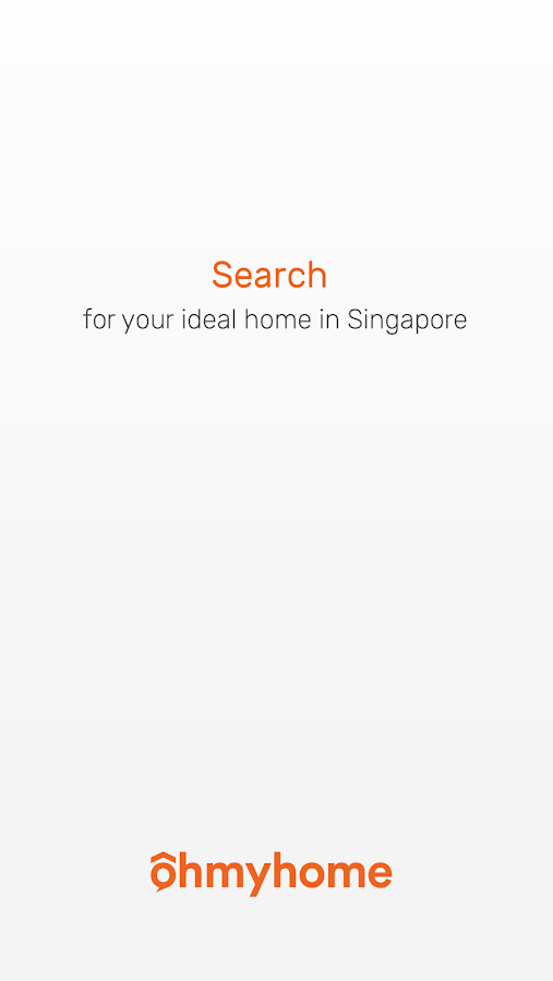 Ohmyhome - Buy. Sell. Rent. HDB- screenshot