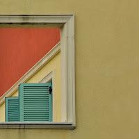 Finestra nella finestra di