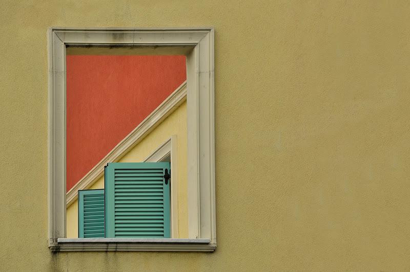 Finestra nella finestra di AlfredoNegroni
