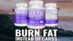 Ultra Fast Keto Boost Canada Price, Reviews, Scam, Diet Pills Order