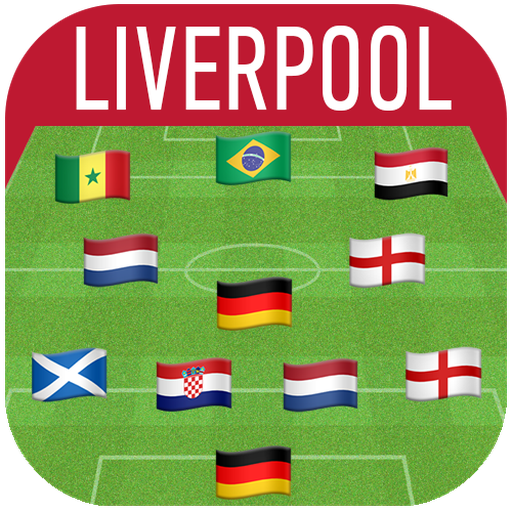 Which Football Club is this? - Football Quiz 20  file APK for Gaming PC/PS3/PS4 Smart TV