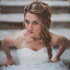 Wedding photographer Stephane Auvray (stephaneauvray). Photo of 04.09.2014