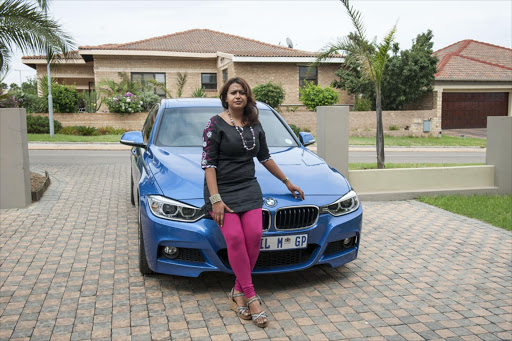 Consumer Forum: car owners tell of motorplan con