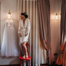 Wedding photographer Olga Emrullakh (Antalya). Photo of 23.08.2018