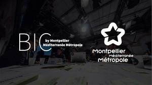 montpellier-bicjpg