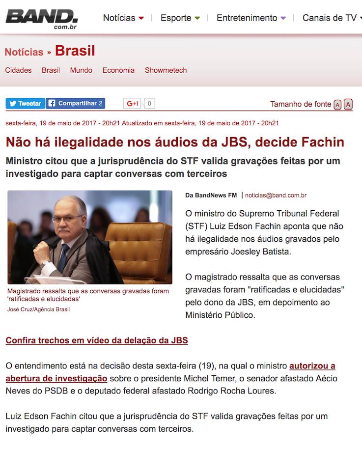 ../../Desktop/screenshot-noticias.band.uol.com.br-2017-05-20-19-59-06.png
