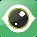 AnyCam icon