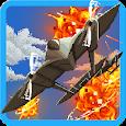 Sky Fighter 1943 apk