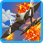 Sky Fighter 1943 Icon
