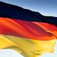 German Verb Conjugator (app)