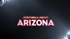 Football Night in Arizona thumbnail