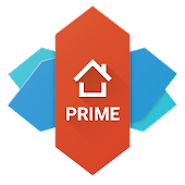Tải Game Nova Launcher Prime