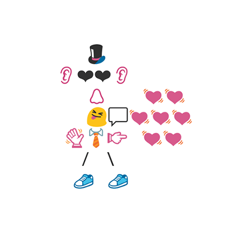 Fun Art - Emoji Keyboard - Apps on Google Play