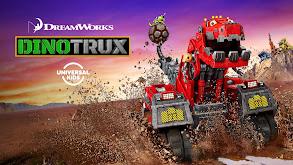 Dinotrux thumbnail