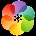 PhraseMates Translator, Language Chat, Phrasebook icon