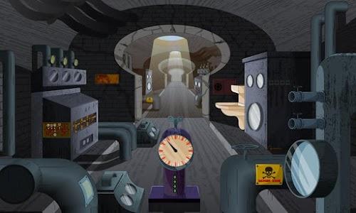 Escape Games - Adventure of J v3.1