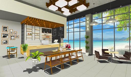 Home Design : Hawaii Life 1.2.02 screenshots 23