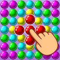 Classic Bubble Breaker icon