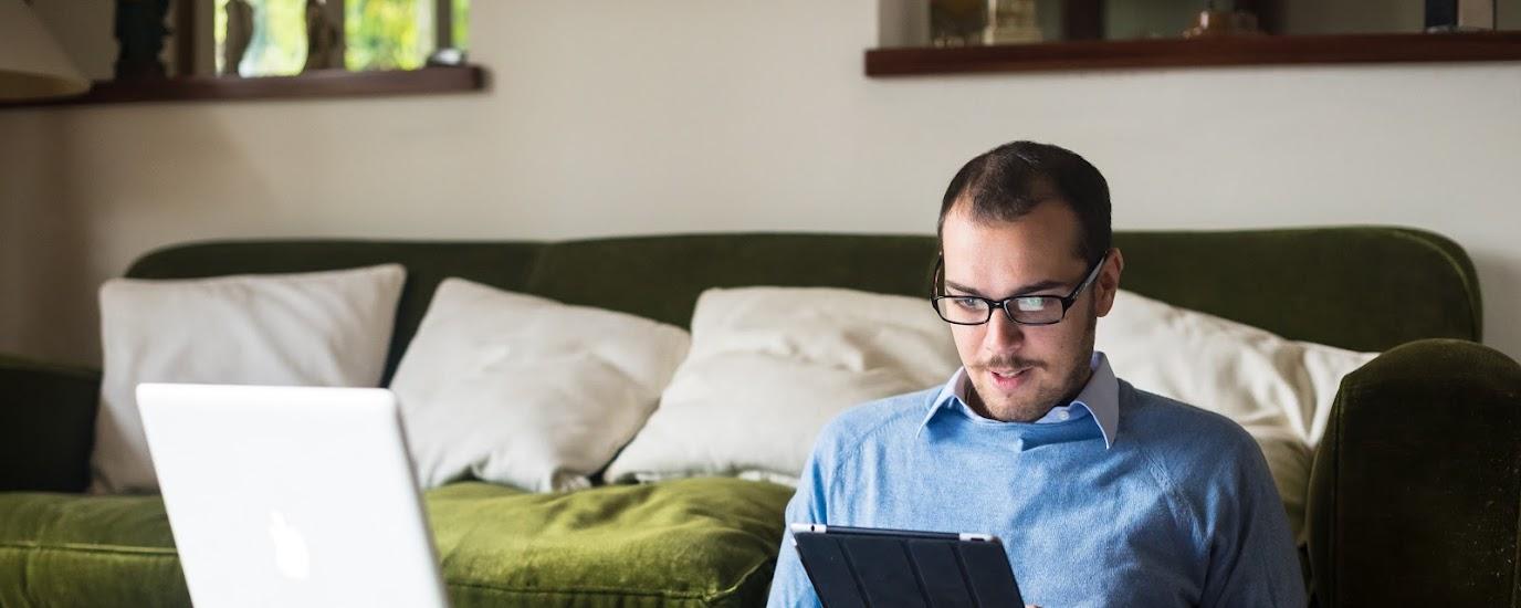 APMEX doubles new user revenue with Google Optimize 360