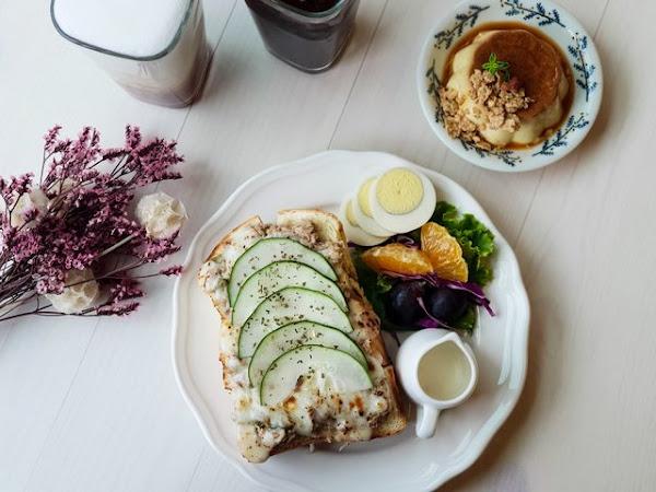 Très Bon 好吃-吃了會流淚的吐司,每日手工製作限量 ||鼓山區、美術館美食