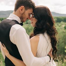 Wedding photographer Marusya Stankevich (marusyaphoto). Photo of 11.01.2018