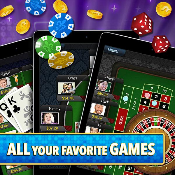 best slot machines to play online cassino games