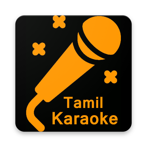 naan autokaran karaoke free download