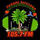 Download Radio Tarope Difusora 105.7 Fm For PC Windows and Mac