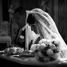 Wedding photographer Paolo Neoz (neoz). Photo of 07.02.2014