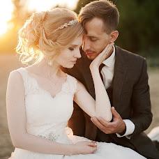 Wedding photographer Anton Unicyn (unitsyn). Photo of 10.08.2016