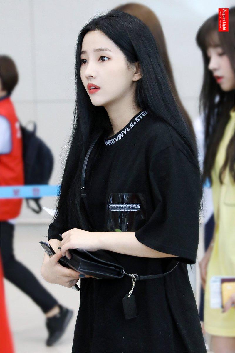 black hair 52