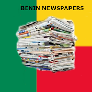 Benin Newspapers