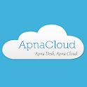 ApnaCloud icon