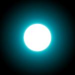 Light the Light Icon