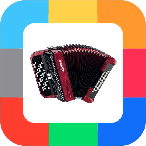 Карточки Инструменты (музыка)