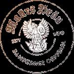 Logo of Mahr's 1999 Ungespundet-Hefetrüb