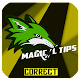 Magical Correct Score Tips apk