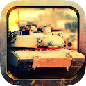 ataque de tanques: Tank Attack icon