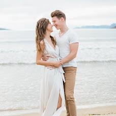 Wedding photographer Maksim Gorbunov (GorbunovMS). Photo of 14.03.2018