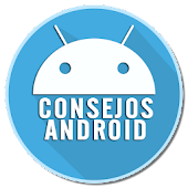 Consejos Android