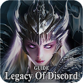 Tricks Legacy for Discord Furious