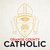 OC Catholic