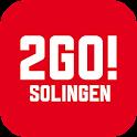 2GO! Solingen icon