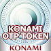 KONAMI OTP TOKEN (World Wide) icon