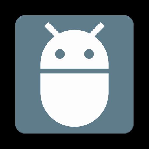 RD-264 程式庫與試用程式 App LOGO-硬是要APP