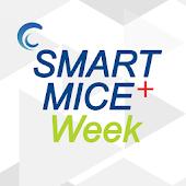 Smart Mice Week