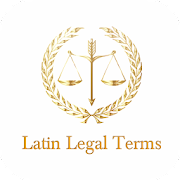 Law Made Easy! Latin Legal Terms
