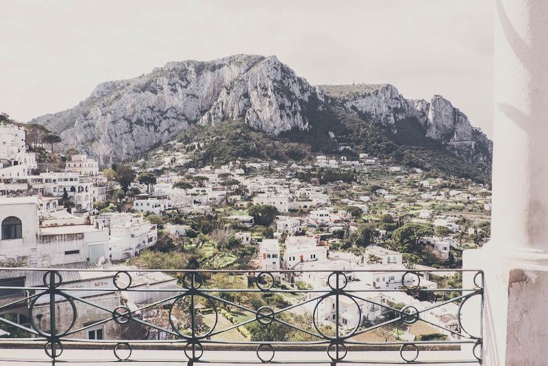 La Capri di Ghirri - 1 di 2 di AZ_photos
